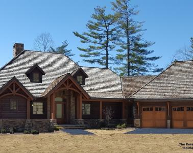 , Lot 6 Wedge Ct. The Reserve Lake Keowee