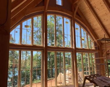 , 469 Pennisula Ridge, The Reserve Lake Keowee