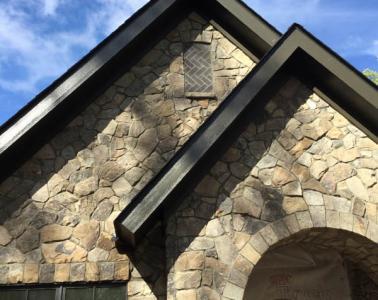 , 103 Nine Bark Way, The Cliffs at Keowee Vineyards