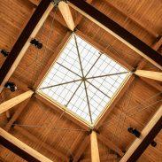 , Architectural Millwork
