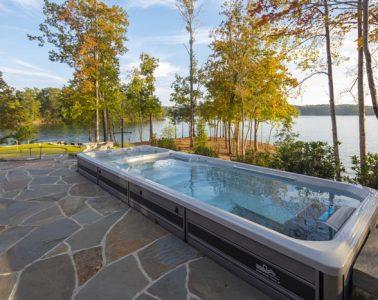 , 469 Pennisula Ridge, The Reserve Lake Keowee